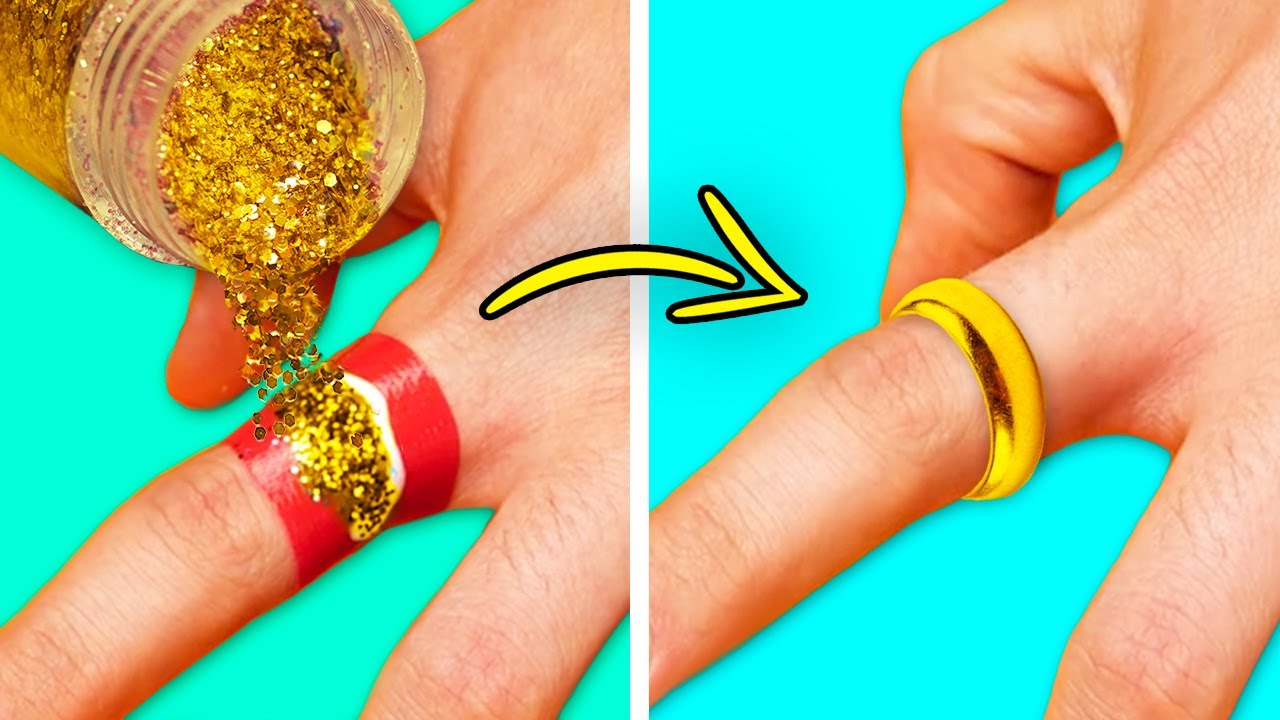 26 PRICELESS LIFE HACKS THAT CAN'T GO WRONG