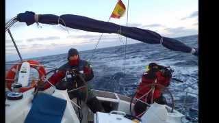 cz 3 Funchal Kadyks Ceuta