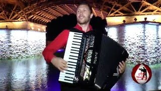 Dan de la Listeava - Instrumentala Sarbeasca - Bulgareasca - Live 2016