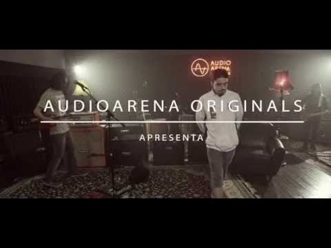 Machete Bomb - Full Show (AudioArena Originals)