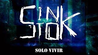 Watch Sinstok Solo Vivir video