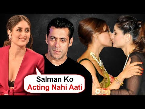 Kareena Kapoor Khan 31 SHOCKING Controversies | Shahid Kapoor, Marriage, Taimur, Saif Ali Khan