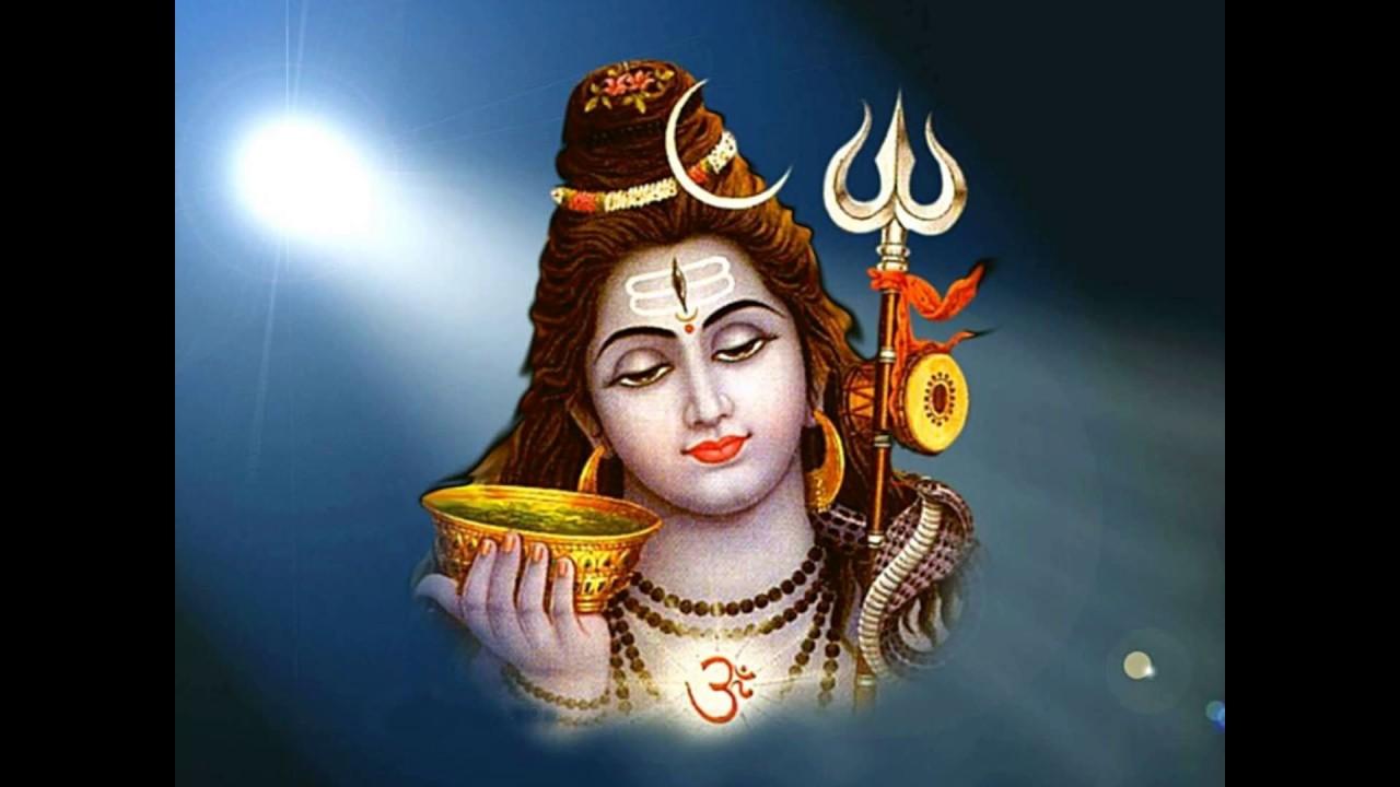 Download devon ke dev mahadev all episodes archives | hum dono.