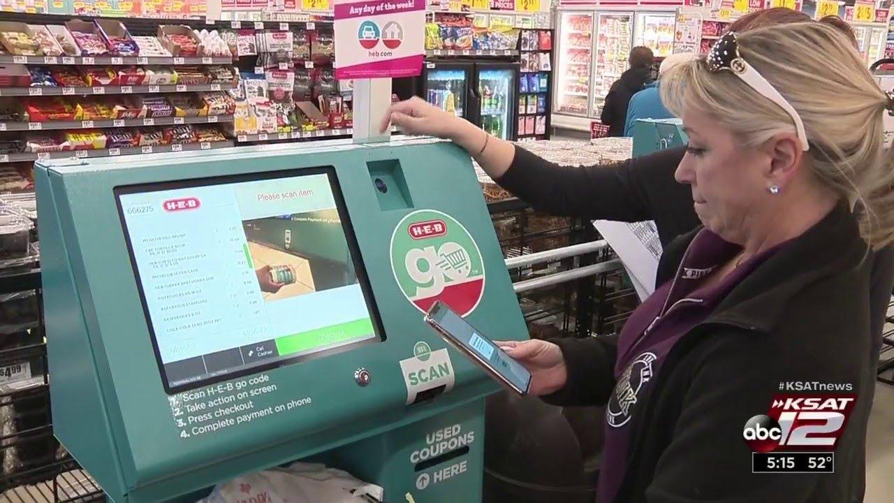 sweden lets shoppers scan - 1280×720