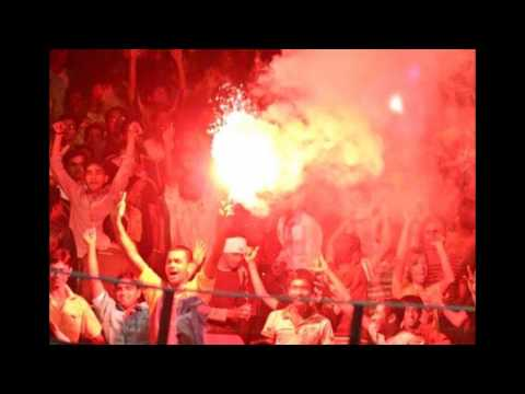 East Bengal Theme Song (Full)