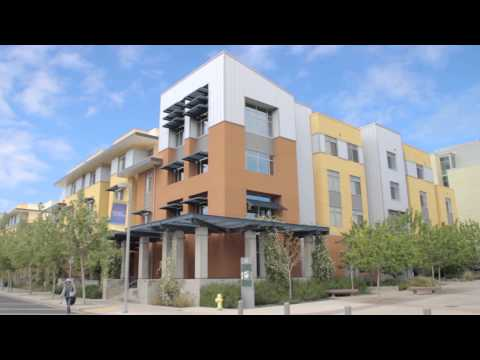UC Merced | Housing and Residence Life | Admissions