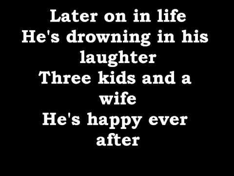 Son of Dork - Slacker - lyrics