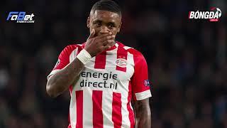 Tin chuyển nhượng  23.1 | MU lên kế hoạch mua sao PSV