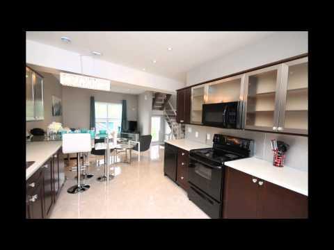 Premiere Suites- Queens Road Residence Suite C, 157 Queens Road St. John's, Newfoundland