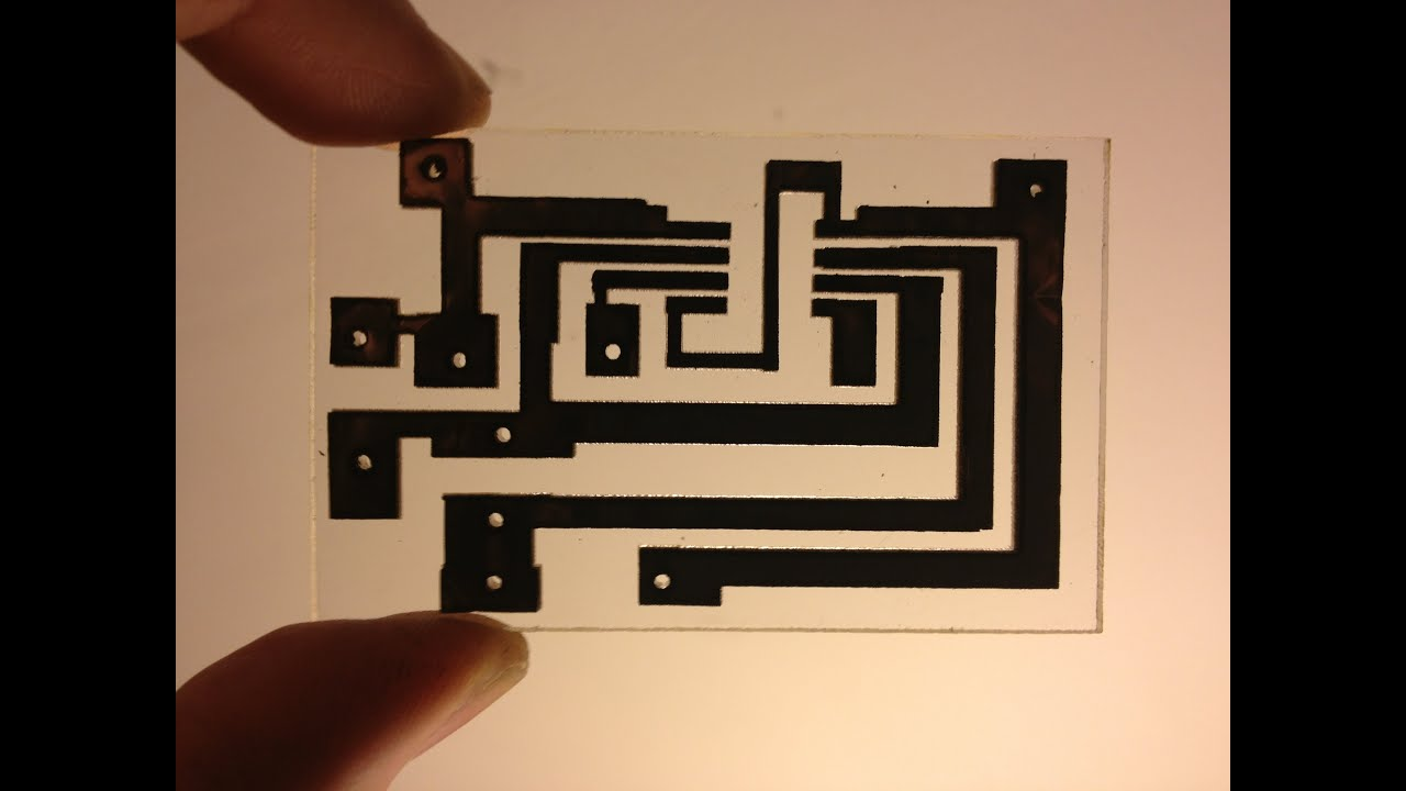 Laser Cut Circuit Boards Youtube Cutting Images Of