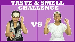 INDIAN KIDS CHALLENGE || CHILDREN FUNNY GAME IN HINDI #MASTITIME