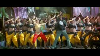 Dhanush hits -Sandaikozhi hd