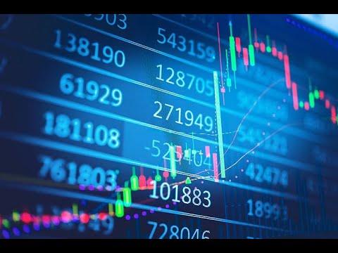 торговый план, обзор на 13.01.2020 по фунту и золоту
