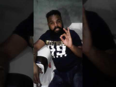 Avtar Singh ajgar tarn tharn video