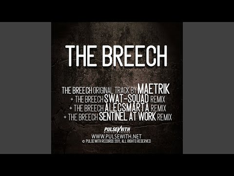 The Breech (Original Mix)