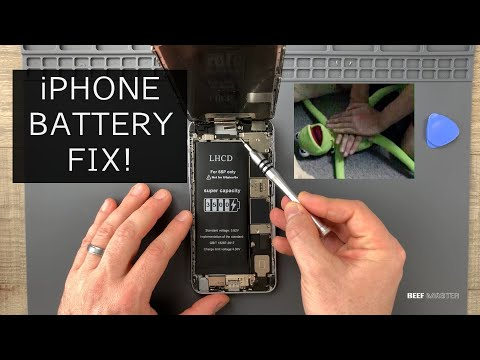 how-to-replace-an-iphone-6s-plus-battery