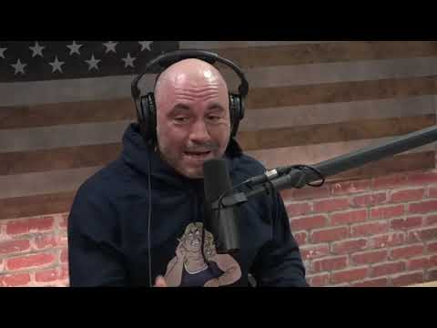 joe-rogan-on-george-floyd-and-about-cops