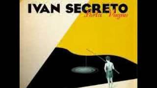 Ivan Segreto - Porta Vagnu
