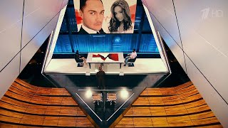 """В программе """"На самом деле"""" продолжение расследования гибели модели Екатерины Семочкиной."""