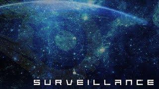 ORIGINAL SONG (Surveillance) LYRIC VIDEO - DAGames