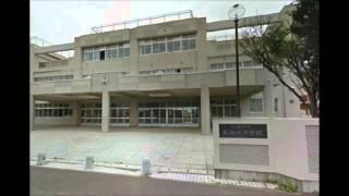 札幌市立前田北中学校校歌