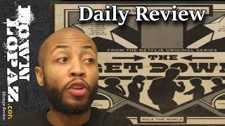 Miguel - Cadillac | Review