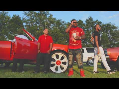 B-mo Happ - Dont Worry About Me | Dir. By MBEFILMS |