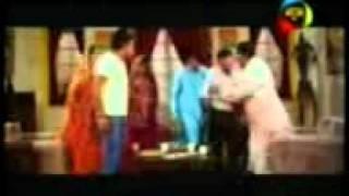 devar bhabhi (amitwap.gum.lt).3gp