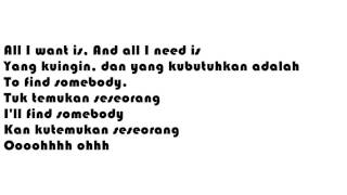 Video All I Want | ''Kodaline'' lirik dan terjemahan indonesia download MP3, 3GP, MP4, WEBM, AVI, FLV Maret 2018