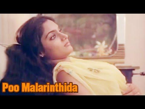 poo malarnthida mp3