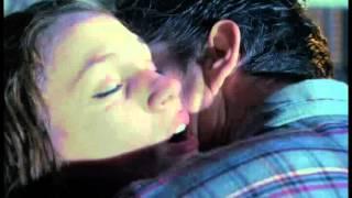 * Aylin & Soner, their love scene *