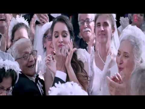 Free Download Galliyan   Ek Villain Punjabi Version Full HD, Videos   DailyMaza Com