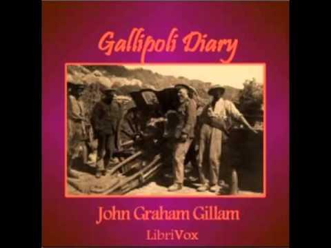Видео Gallipoli campaign essay