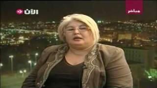 فاطمة فتاة مغتصبة  من قبل ابيها واخيها