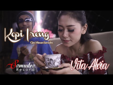 Download Vita Alvia – Kopi Ireng Mp3 (4.3 MB)