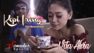 Смотреть клип Vita Alvia - Kopi Ireng