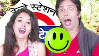 Jija - Saali Jokes | Hindi Comedy Joke 2