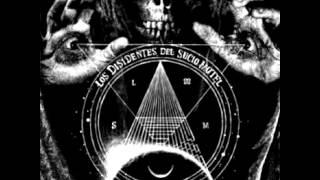 Los Disidentes Del Sucio Motel - Ouija