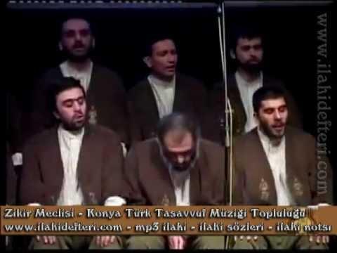 sadri cemi murselin sensin ya rasulallah  http://www.ilahidefteri.com