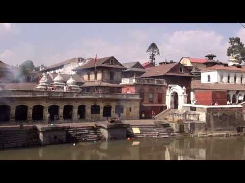Sightseeing Tour in Nepal / Kathmandu Valley Sightseeing Tour from YouTube · Duration:  7 minutes 9 seconds