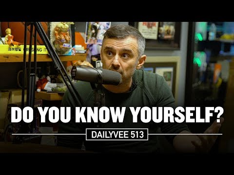 Happily Earning $47,000 a Year Forever!   DailyVee 513