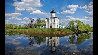Правила рибальства у Володимирській області!