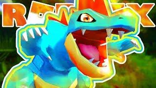 progetto Roblox Pokemon - LAVANDONIA... È spettrale 😱 - episodio 8