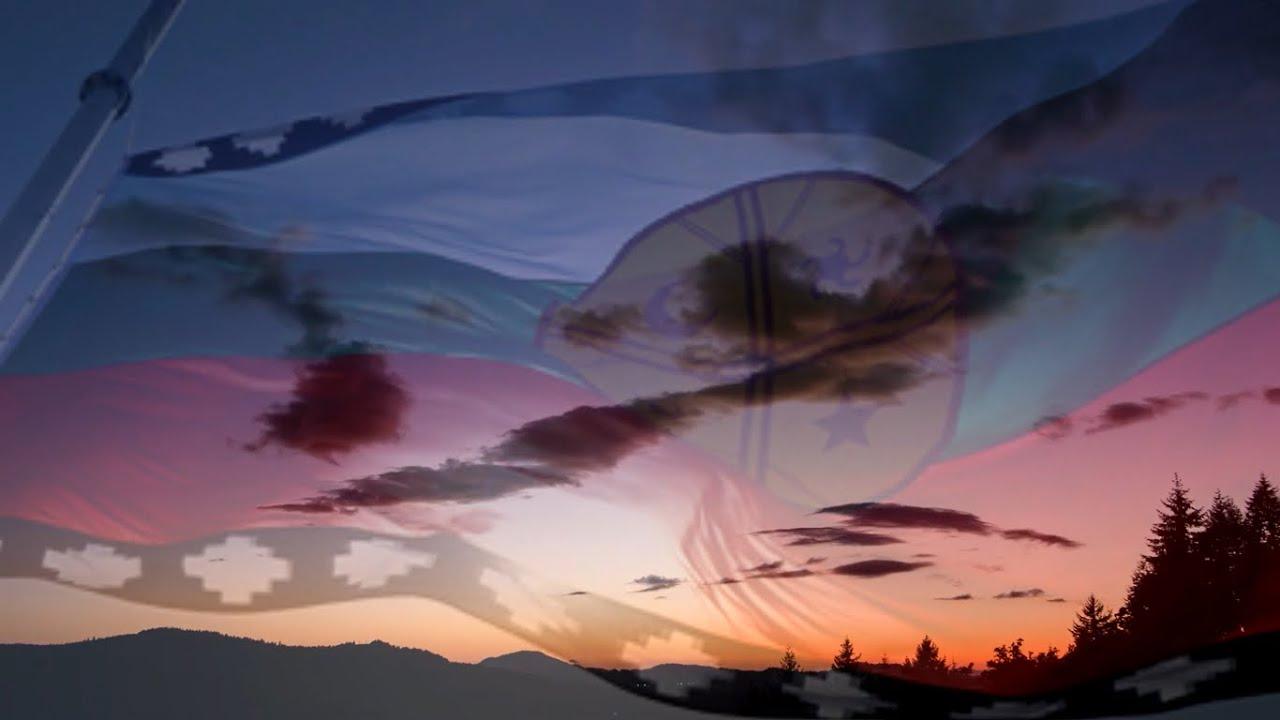 Historia y olvido mapuche