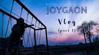 Joygaon | Jhajjar | Haryana | Best place to visit | Vlog part 1 | Bhumika khetrapal