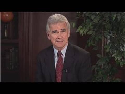 Legal Questions : Determining Employment Status