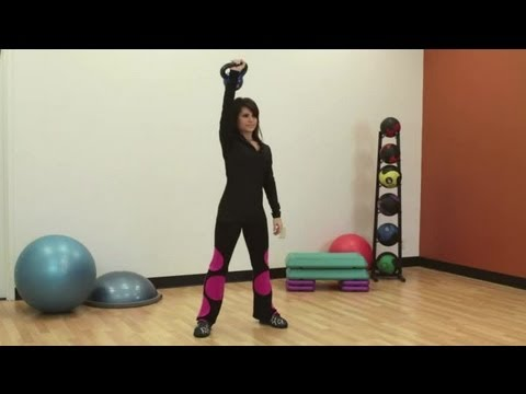 shoulder strengthening exercises  fitness tips for women