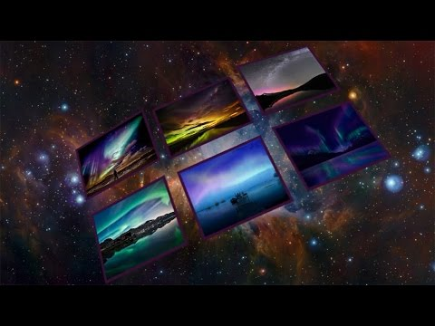 Cool Video Collage Software for Windows