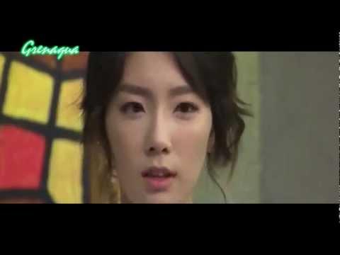 [FanFic] Beautiful Days (TaeNy, SNSD)