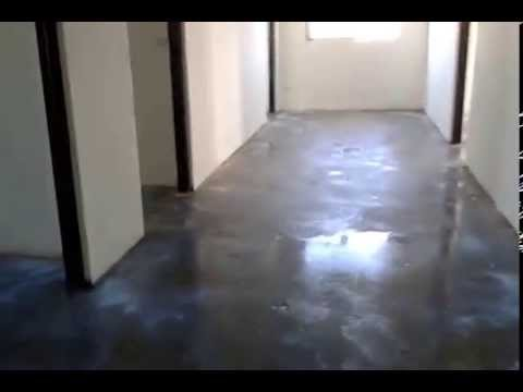 自平泥施工地板工程自平泥施工自平泥地板自平水泥施工修繕工程ID 0932-518699 - YouTube